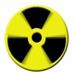 logo nucléaire