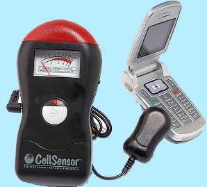 CellSensor